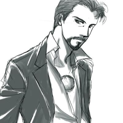 トニー.png